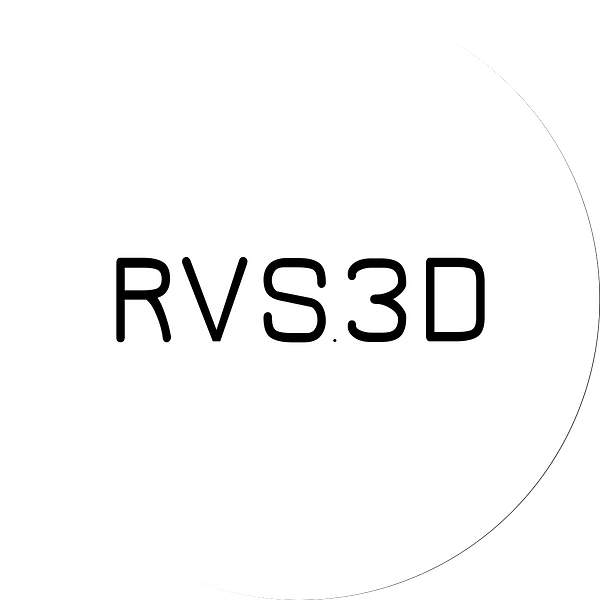 Logo_01_3 - invert.png