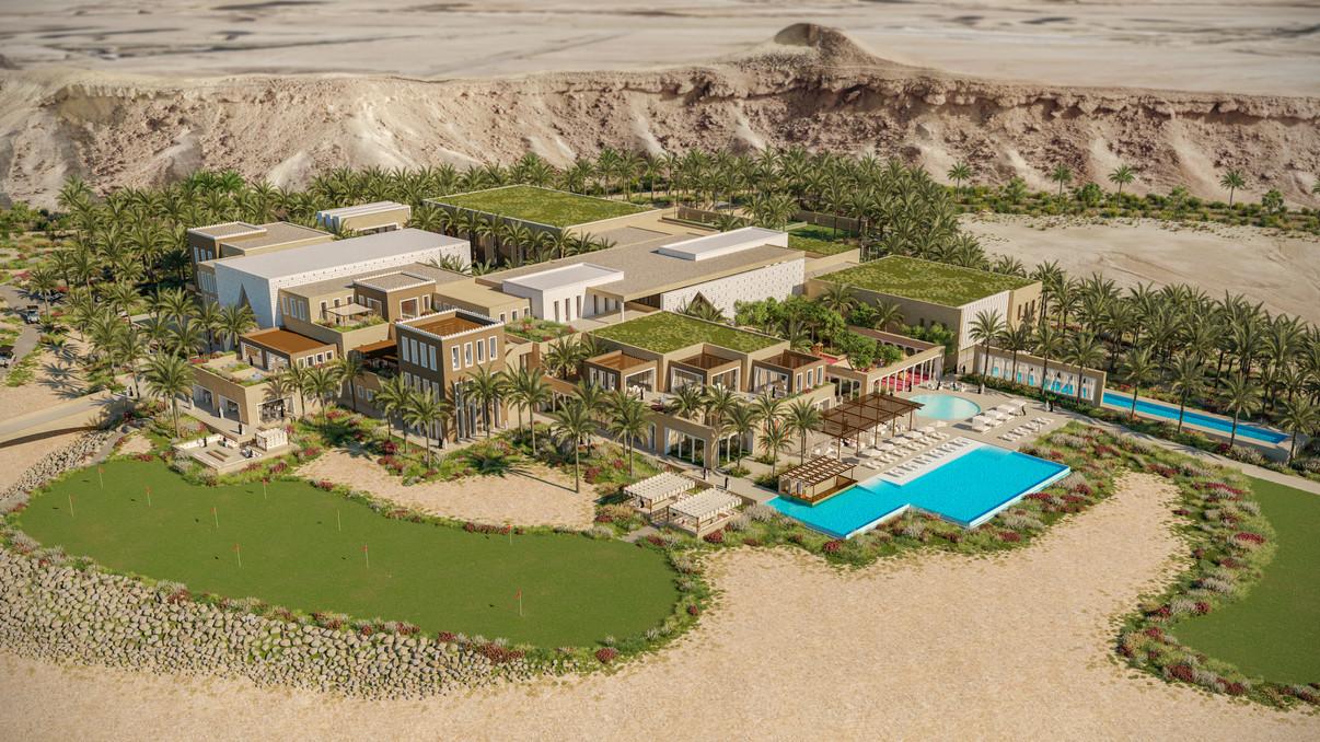 20-07_NLA_Concurso Arabia_v2 Golf Academ