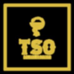 TSO LOGO.png
