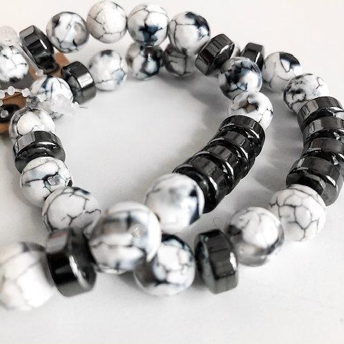 Elevate Bracelet