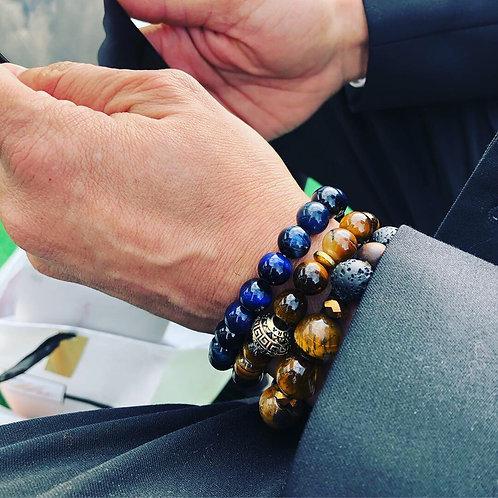 Superior Bracelet