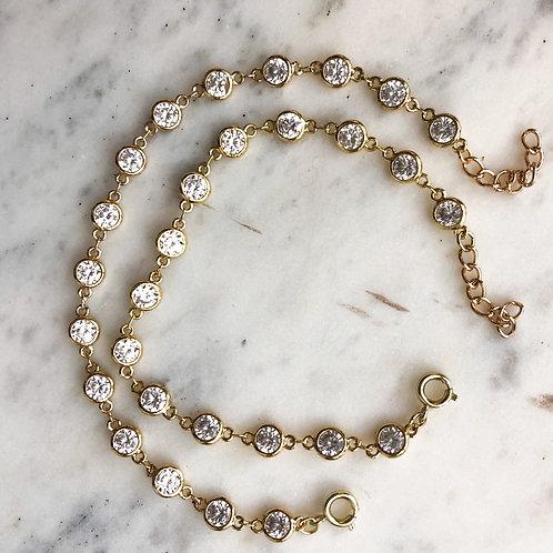 Miracle Bracelet