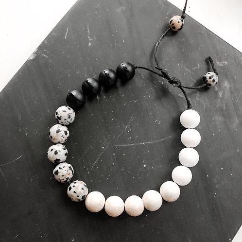 Indulge Bracelet