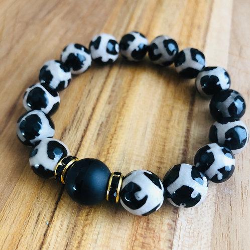 Synonym Bracelet