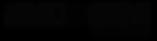 Smudge's Organics Logo