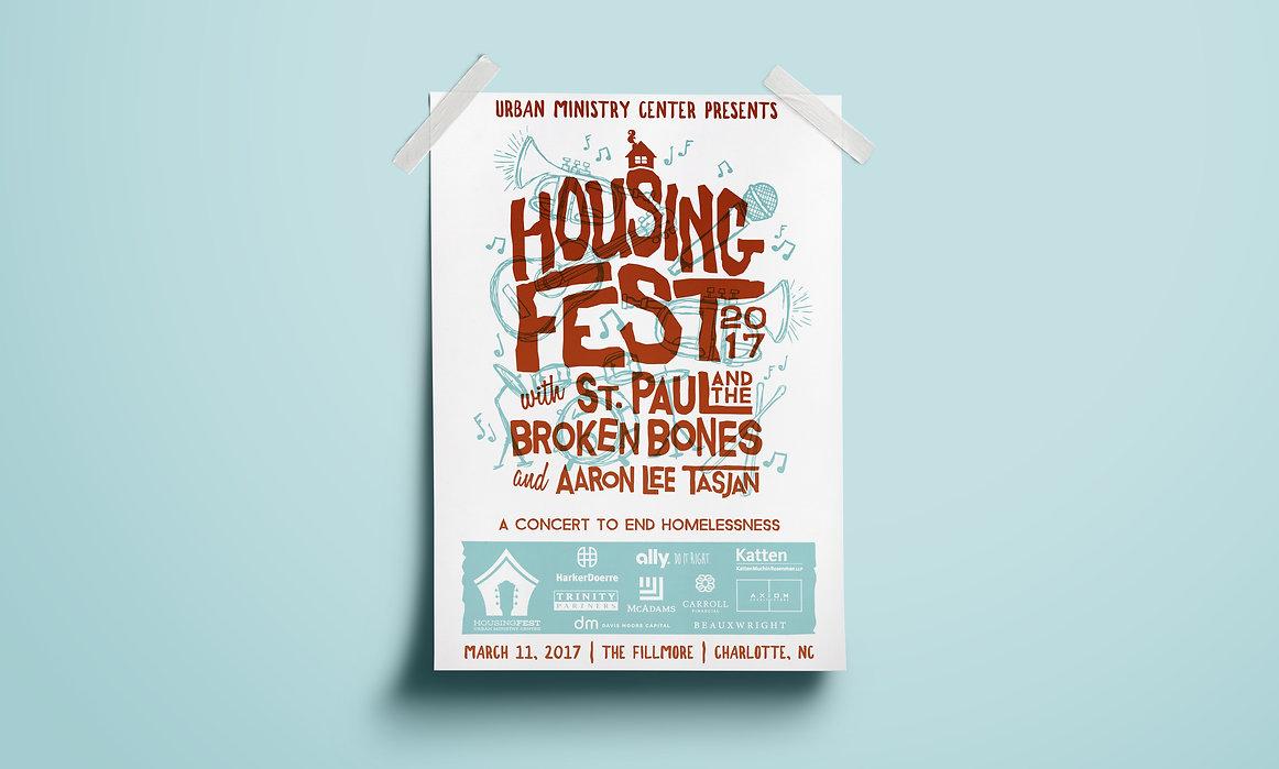 housing fest.jpg