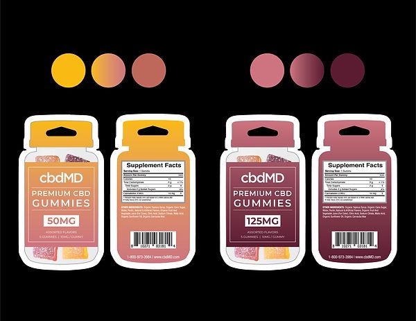 gummies-03.jpg