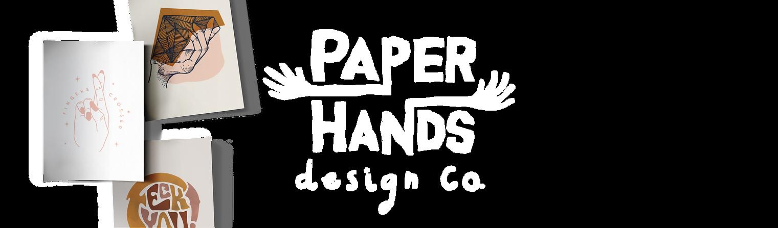 A4-Paper-Mockup.png