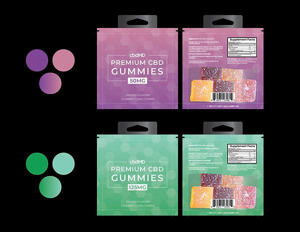 gummies-01.jpg