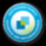 Logo_akn_zertifiziert_durch_rgb.png