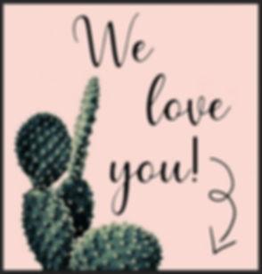 weLoveyou.jpg