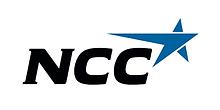 logo-ncc.png
