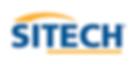 Hub-Sitech-logo.png