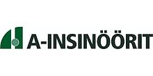 logo-a-ins.png