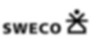 logo-sweco.png