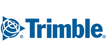 logo-trimble.png