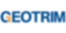 Hub-Geotrim-logo.png