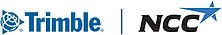 Trimble-NCC-logo.png