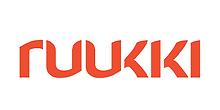 logo-ruukki.png