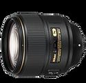 Nikon 105mm f:1.4.png