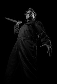 Halloween_Greg_110.jpg