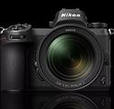 Nikon Z7.png
