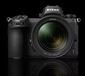 Nikon Z6.png