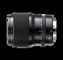 Fuji GFX 110mm.png