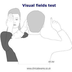Visual-fields-test.jpg