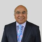 Dr George Ampat.jpg