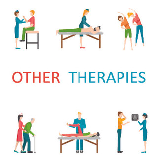 Other therapies and services.jpg