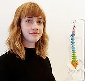 Johanna Fuller.jpg