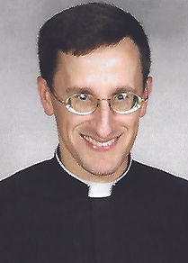 FR ANTHONY GERBER (1).jpg