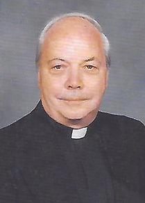 FR URBAN KNOLL (3).jpg