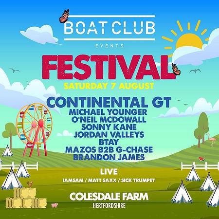 boatclubevents_188729857_461576921601626