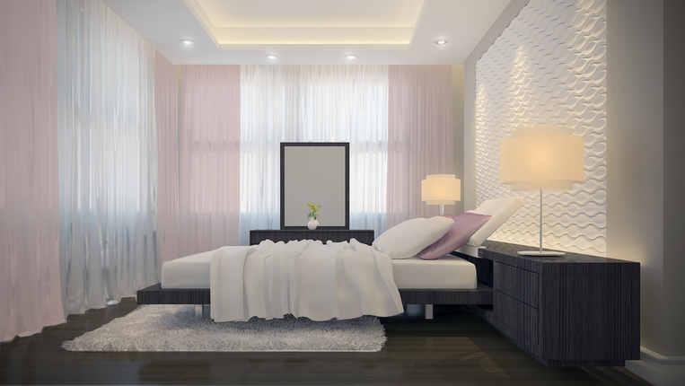 bedroom2 appartment 3 option2.jpg
