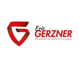 Logo Eric Gerzner