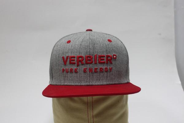 Verbier-01 (2).jpg