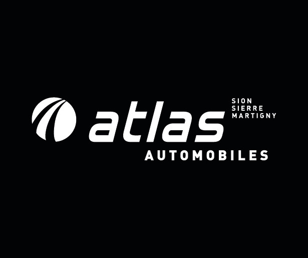 Atlas Automobiles