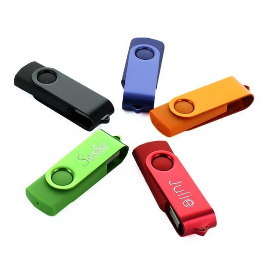 cle-USB-couleur-gravee.jpg