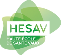 HESAV-logo.png