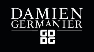 Damien Germanier