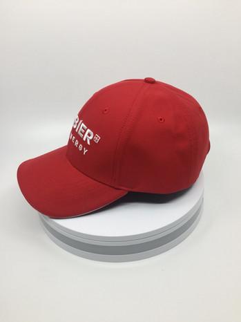 Verbier-red microfiber (2).jpg