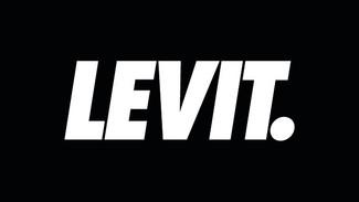 Levit