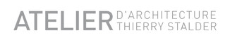 Atelier-thierry-Stalder-Logo-1.jpg