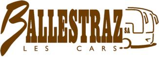 Ballestraz-SA-logo.png