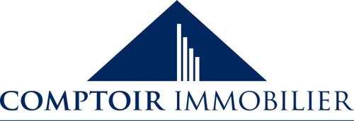 Comptoir-immobilier-logo.jpg