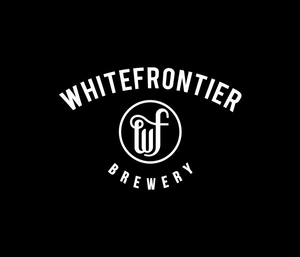 Whitefrontier