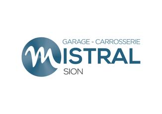 Garage Mistral-Test-Sion-01.png