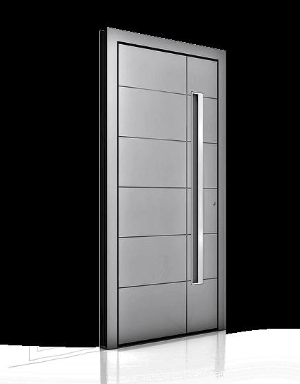 door-designer.png